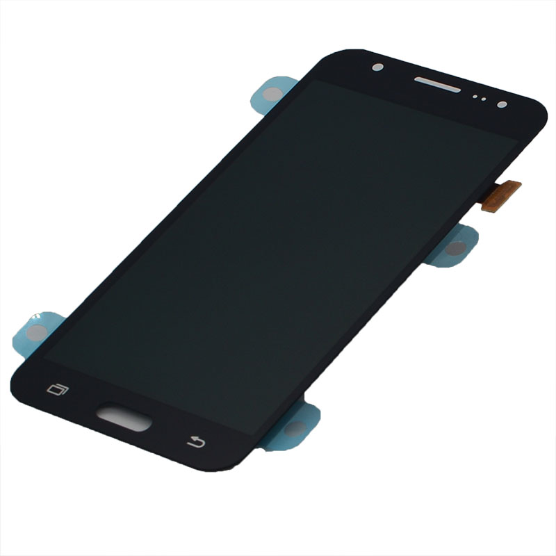 Top sale wholesale price lcd with touch screen for samsung j5 2015 J500 J500F J500FN J500M J500H lcd display