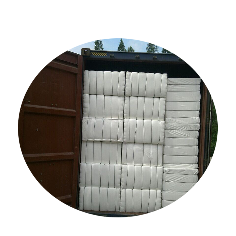 cotton linter pulp X30 and X60 for nitrocelluse