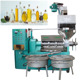 Latest Technology palm kernel oil press machine for Sesame, Soybean, Tea seed