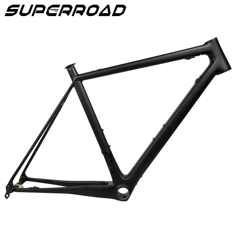 T1000 700C Super Light <strong>Carbon</strong> <strong>Road</strong> Bicycle <strong>Frame</strong> Bike Bottom Bracket BB79 Aero <strong>Road</strong> <strong>Frame</strong> for Time Trial Bicycle