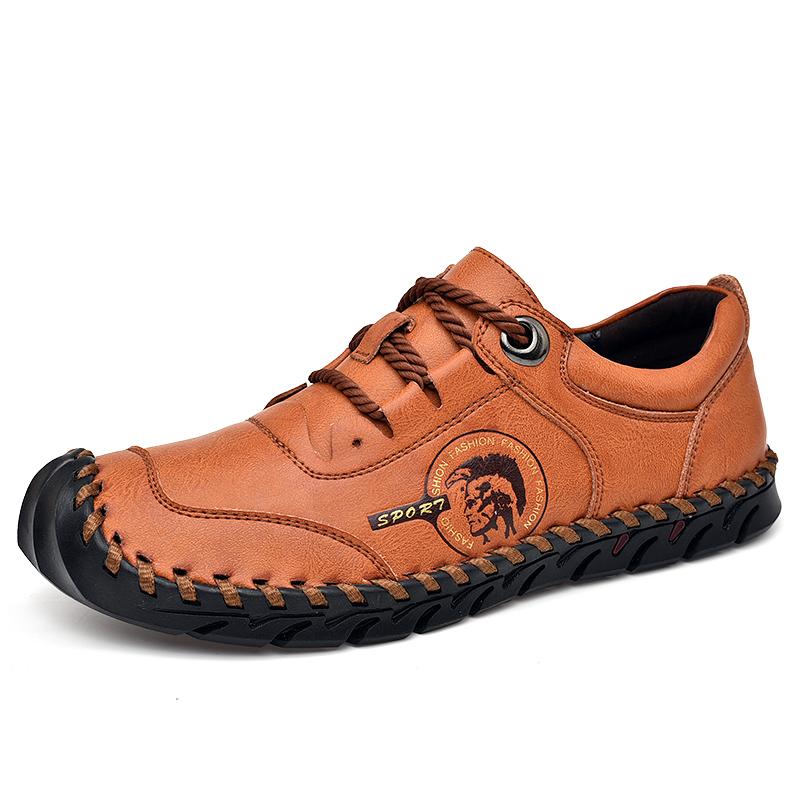 Venta al por mayor calzado vintage Compre online los mejores
