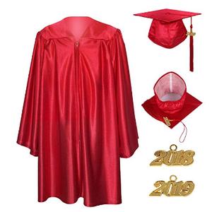 df3b7677e36 Maroon Caps Gowns