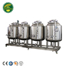 3BBL brite servicing tank beer brewery equipment unitank,beer making at home