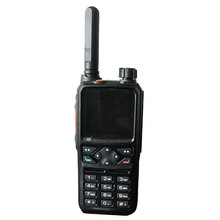 IP68 profissional walkie talkie UHF VHF <span class=keywords><strong>rádio</strong></span> em dois sentidos