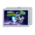 3G 4G SIM card 10 inch Tablet PC Android touch screen with 1G+16G
