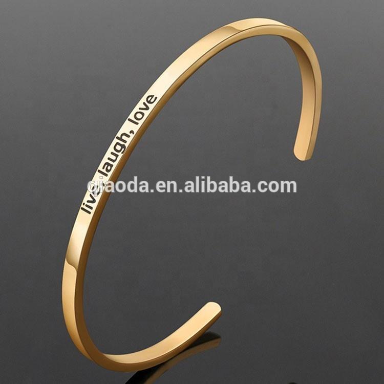 28ed64f26281c2 Scegliere Produttore alta qualità Segno Distintivo Bracciali In Acciaio  Inox e Segno Distintivo Bracciali In Acciaio Inox su Alibaba.com