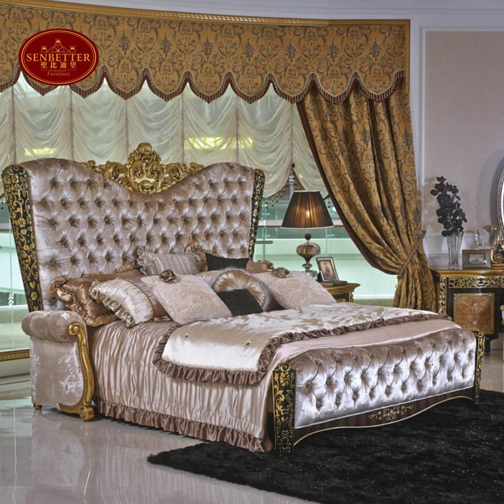 0061 High End Luxury Bedroom Furniture Import Furniture From Italy - Buy  Import Furniture From Italy,Luxury Bedroom Furniture,Luxury Import  Furniture ...
