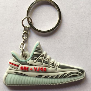 Tennis Shoe Keychains, Tennis Shoe Keychains Suppliers and