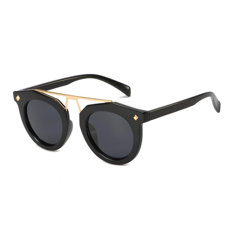 9c4a43650f Venta al por mayor lentes de mujer para sol-Compre online los ...