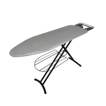 new design wooden ironing board in cabinet hanging ironing board