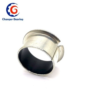 High Quality SF-1 Oilless Flange Bushing with Competitive Price