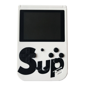 sup 400 in 1 game box portable games adult games