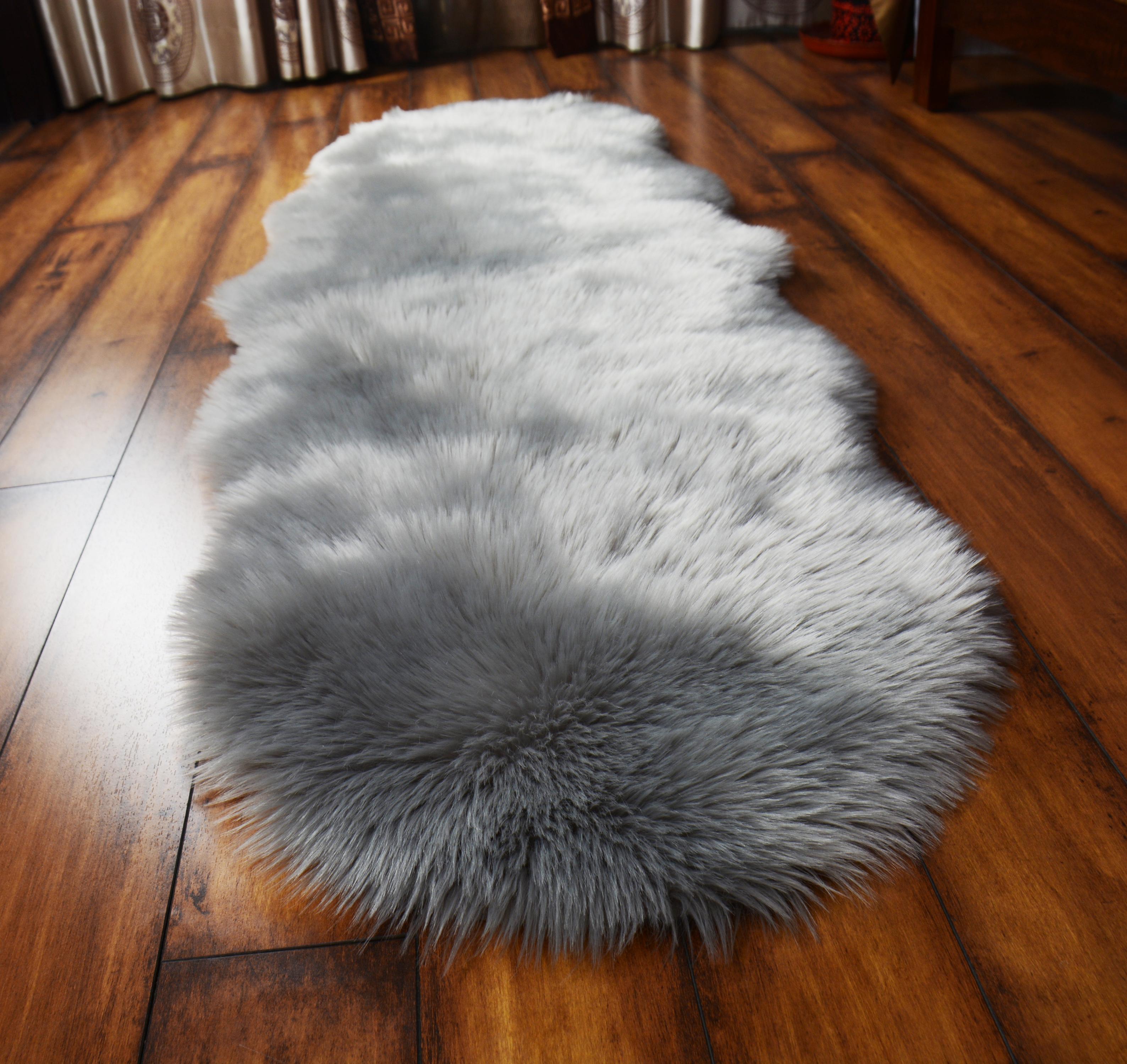 Alpaca Rugs From Peru Compre