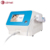 Professional Beauty Face Scrubber Facial Skin Rejuvenation Device