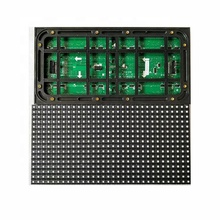 Hoge kwaliteit P4, P5, P6, P8, <span class=keywords><strong>P10</strong></span>, p16 led display <span class=keywords><strong>module</strong></span> waterdichte outdoor smd rgb full color <span class=keywords><strong>p10</strong></span> led <span class=keywords><strong>module</strong></span>