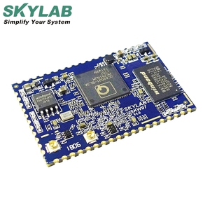 Atheros Ic, Atheros Ic Suppliers and Manufacturers at