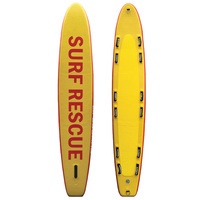 OEM factory custom surfboard inflatable sup stand up paddle sup surf Rescue life Board