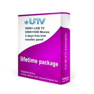 New free iptv software download, iptv tv, iptv credits for usa uk canada