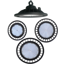 Großhandel fabrik lager Industrielle led-licht <span class=keywords><strong>UFO</strong></span> 200 W LED Hohe Bucht lager Licht 200 w