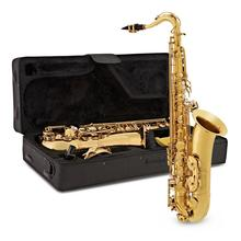 Goede Kwaliteit OEM Professionele bB <span class=keywords><strong>Tenor</strong></span> <span class=keywords><strong>Saxofoon</strong></span>