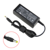65W laptop adapter for hp 18.5v 3.5a 380467-001 PA-1650-32HL Adapter charger