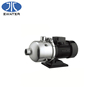 /product-detail/high-pressure-vertical-cnp-water-centrifugal-surface-pump-for-water-treatment-62111311404.html