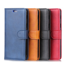 Leather Wallet Flip Telefoon Accessoires Case Guangzhou Doolike TPU Cover case <span class=keywords><strong>voor</strong></span> <span class=keywords><strong>xiaomi</strong></span> 5c