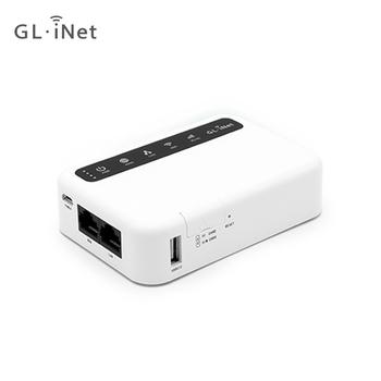 Gli Openwrt Routeur 3g 4g 802.11bgn 150mbps Voiture 4g Wifi Hotspot Public Sim Carte Routeur Buy 4g Routeur 150mbps Voiture Wifi Point