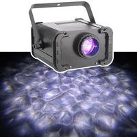Hot sale Profession 100W magic water wave led stage water effect light party light