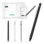 Stylus Pen for iPad Air 2 3 4 iPad mini 3 iPhone iPod Touch android tablet