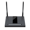 Flyingvoice high quality voip gateway 4G wireless optimal optimal voip router with 2 fxs ports FWR7202