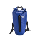 Casual Water Resistant 500D PVC Outdoor Floating Waterproof Dry Bag