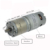 high torque 42mm 1500 rpm electric motor 90kg torque dc gear motor