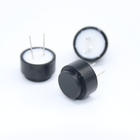 40KHZ ultrasonic receptor waterproof ultrasonic distance sensor /sound sensor