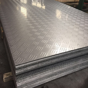 Polished mirror surface 201 stainless steel sheet 202 stainless steel sheet