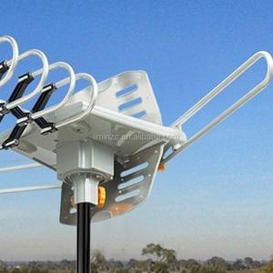 100 Km Range Antenna, 100 Km Range Antenna Suppliers and
