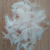 95% white goose feather  warm white led feather  large white feathers  crafts white feathers  artificial white feather