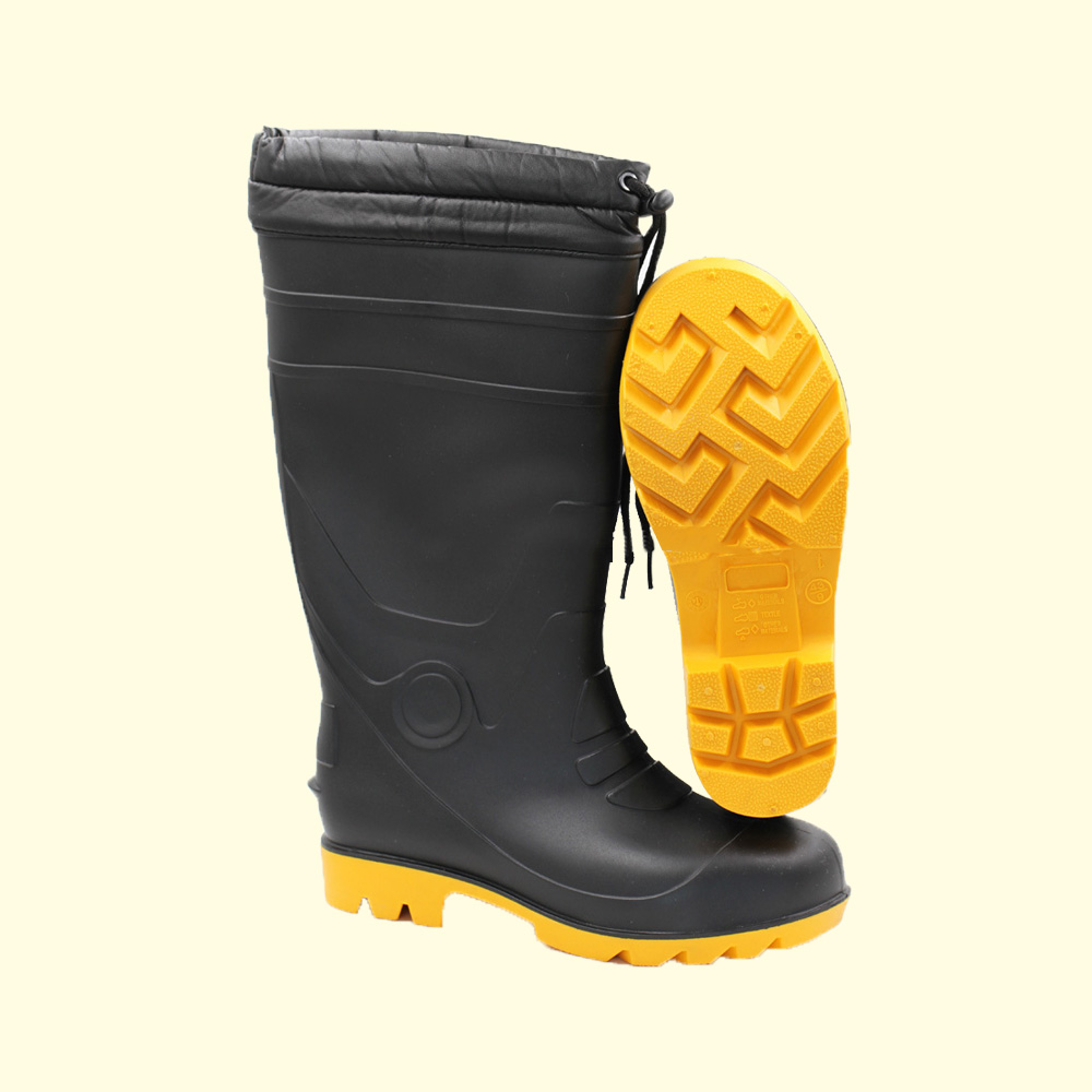 Best Quality Work Safety Boots S5 With Steel Toecap Mining Safety Boots Buy Work Safety Boots Safety Boots S5 Steel Toe Knee Boots Product On Alibaba Com