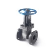 /product-detail/30s41nzh-cast-steel-rising-stem-gate-valve-62106262000.html