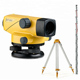 High Value Automatic Level Machine Topcon ATB4 Auto Level Instrument