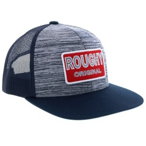 3528a4d7dd959 Hot Selling Products Gray Trucker Hats Navy Mesh Hat