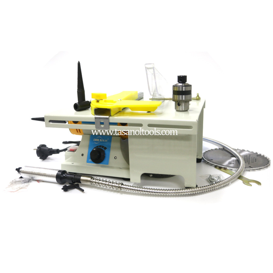 Jewellery Cutting Diamond Tools Polishing Machine Gemstone Gem Cutting And Polishing Machine