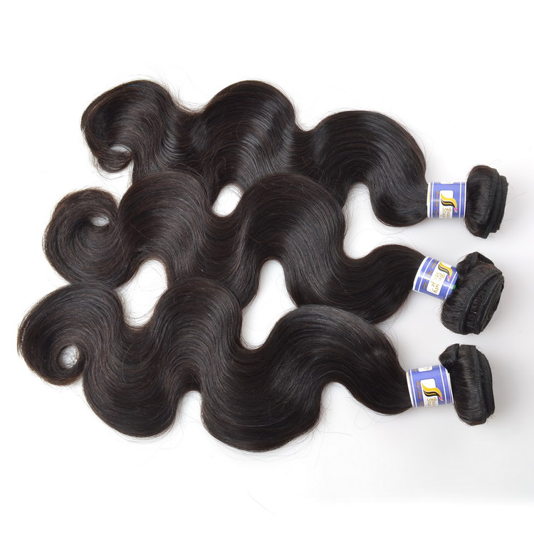 Wholesale Raw Cuticle Aligned Virgin Hair Human From India,Natural Remy Virgin Raw Indian Temple Hair Vendor Extension Bundles, N/a