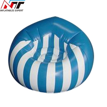 Marvelous New Inflatable Air Couch Sofa Queen Bed Sleeper Lounge Pull Out Dorm Room Chair Cover Buy Inflatable Sofa Inflatable Air Sofa Chair Relax Inflatable Cjindustries Chair Design For Home Cjindustriesco