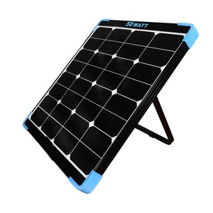 2000w solar panel 100 watts 12v smartflower power panel solar led