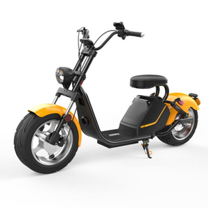 Europe EEC approval road legal two wheel City coco caigiees electric moto scooter adult e bike Elektro Roller motorcycle