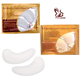 Collagen Crystal Reduce Dark Circles Natural Anti-aging Care Eye Mask
