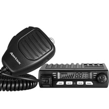 Venda quente Mini <span class=keywords><strong>CB</strong></span> <span class=keywords><strong>rádio</strong></span> do carro Veículo montado <span class=keywords><strong>base</strong></span> transceiver walkie talkie móvel 27 MHz AT-27S