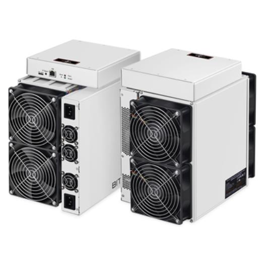 T17 Miner Bitmain Antminer T17 40Th/s 7nm BTC Miner Antminer T17 SHA-256 1541w, N/a