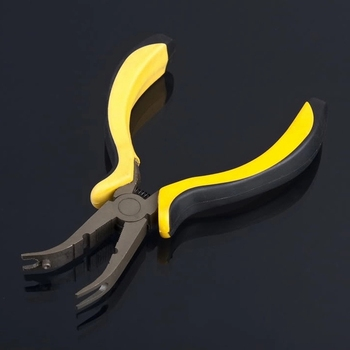 Ball Head Disassembly Clamp Tools Multi Plier Types Mini Plier